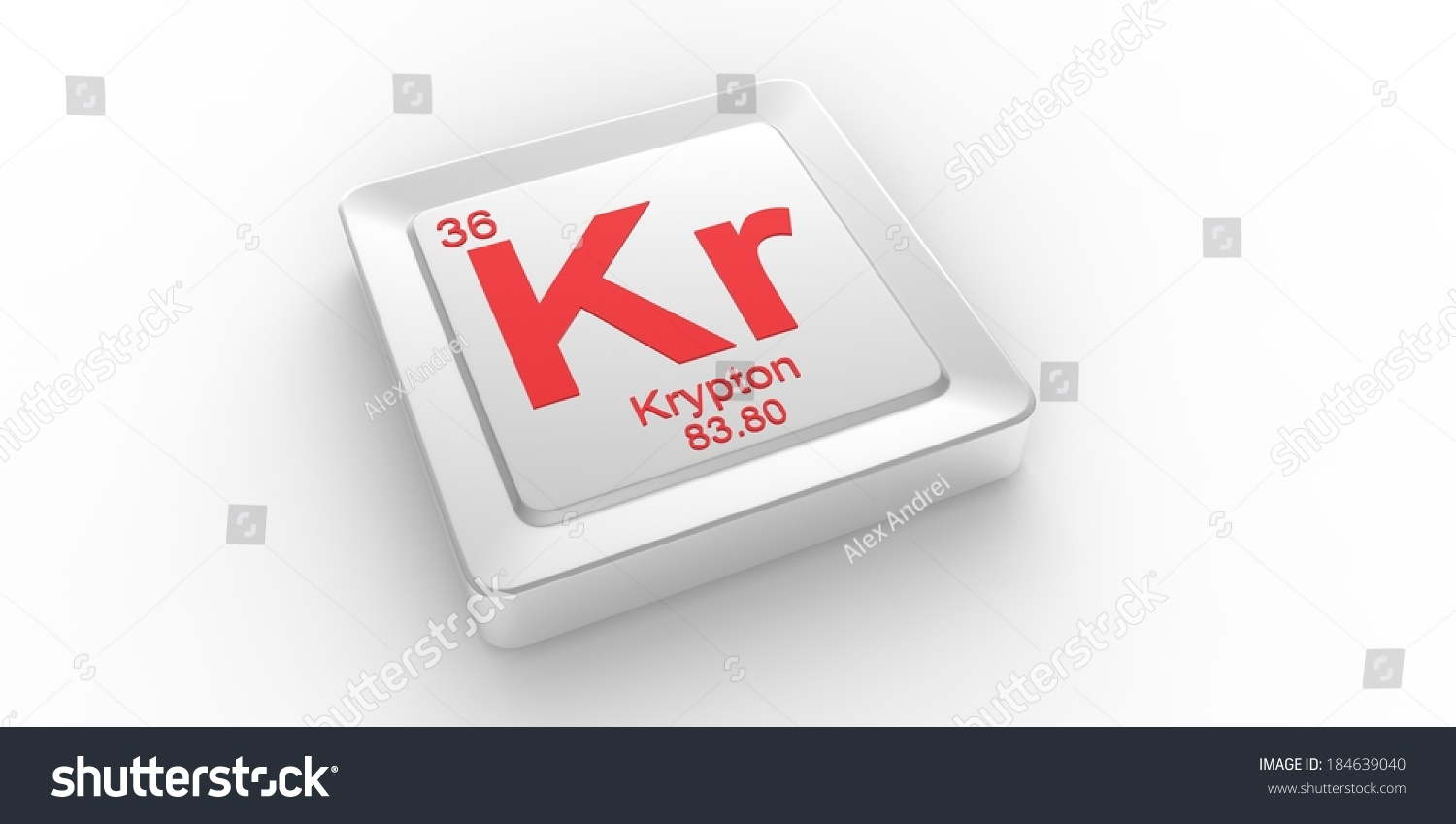 Krypton chemical symbol image collections symbol and sign ideas kr chemical symbol images symbol and sign ideas kr symbol 36 material krypton chemical stock illustration buycottarizona
