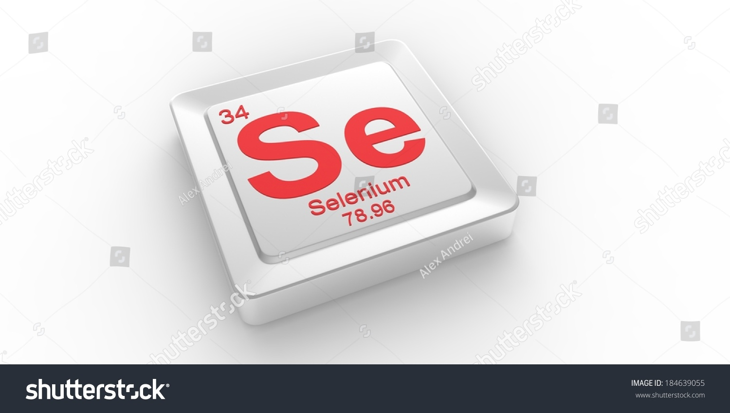 Se symbol 34 material selenium chemical stock illustration se symbol 34 material for selenium chemical element of the periodic table gamestrikefo Images