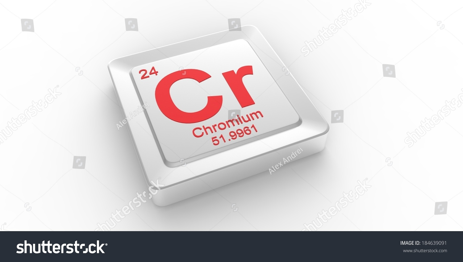 What is the symbol for chromium gallery symbol and sign ideas cr symbol 24 material chromium chemical stock illustration cr symbol 24 material for chromium chemical element buycottarizona