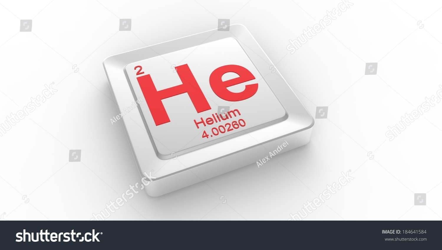 He symbol 2 material helium chemical stock illustration 184641584 he symbol 2 material for helium chemical element of the periodic table buycottarizona