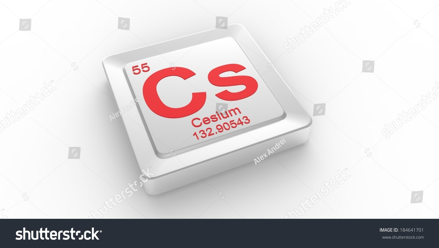 Cesium symbol periodic table image collections periodic table images cesium periodic table choice image periodic table images element 55 periodic table choice image periodic table gamestrikefo Image collections