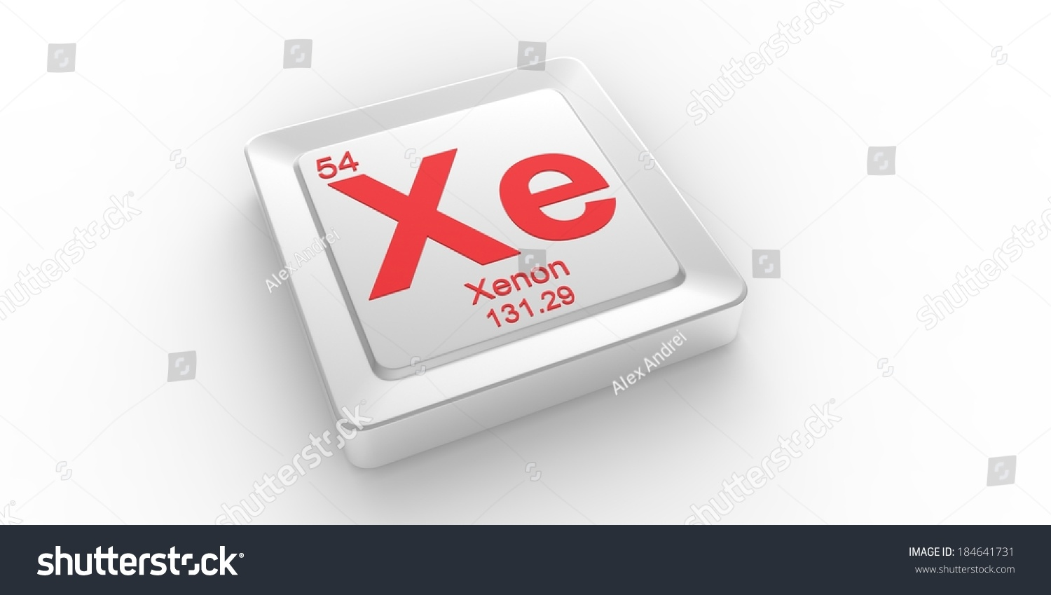 Xe symbol 54 material xenon chemical stock illustration 184641731 xe symbol 54 material for xenon chemical element of the periodic table gamestrikefo Choice Image