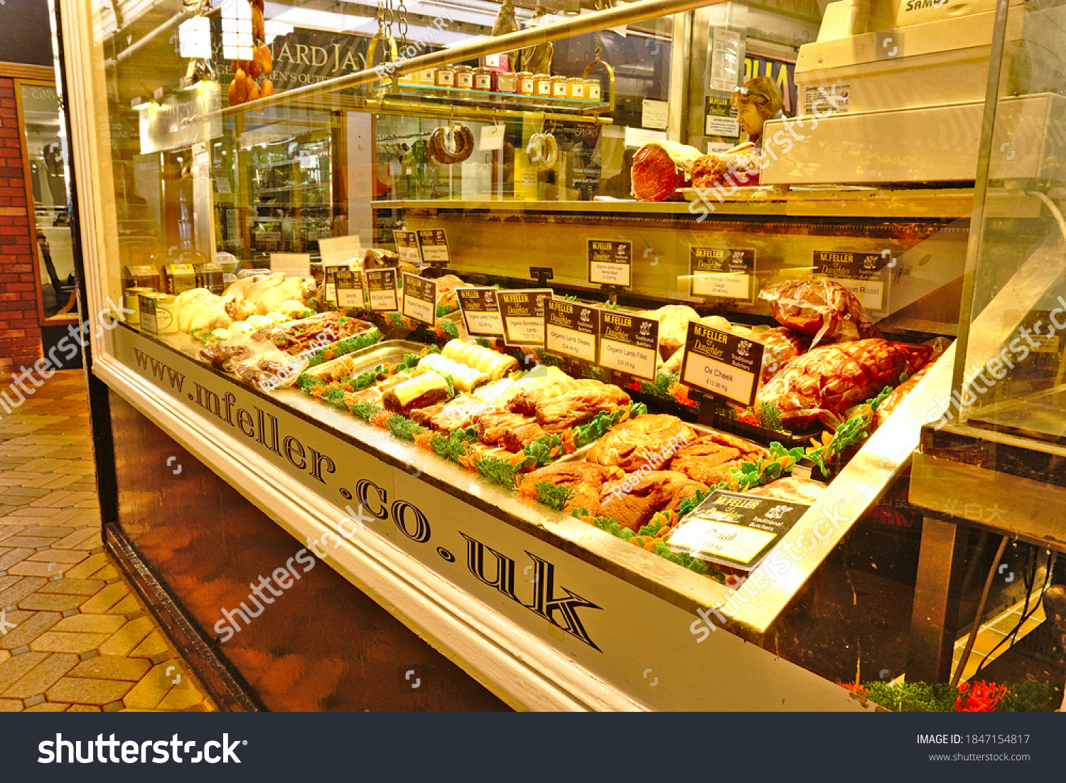 stock-photo-meat-store-covered-market-ox