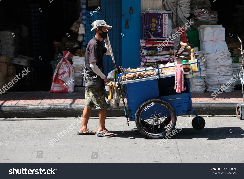stock-photo-bangkok-thailand-november-a-
