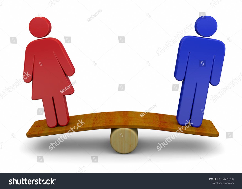 3d boy and woman sex nackt stupid girls