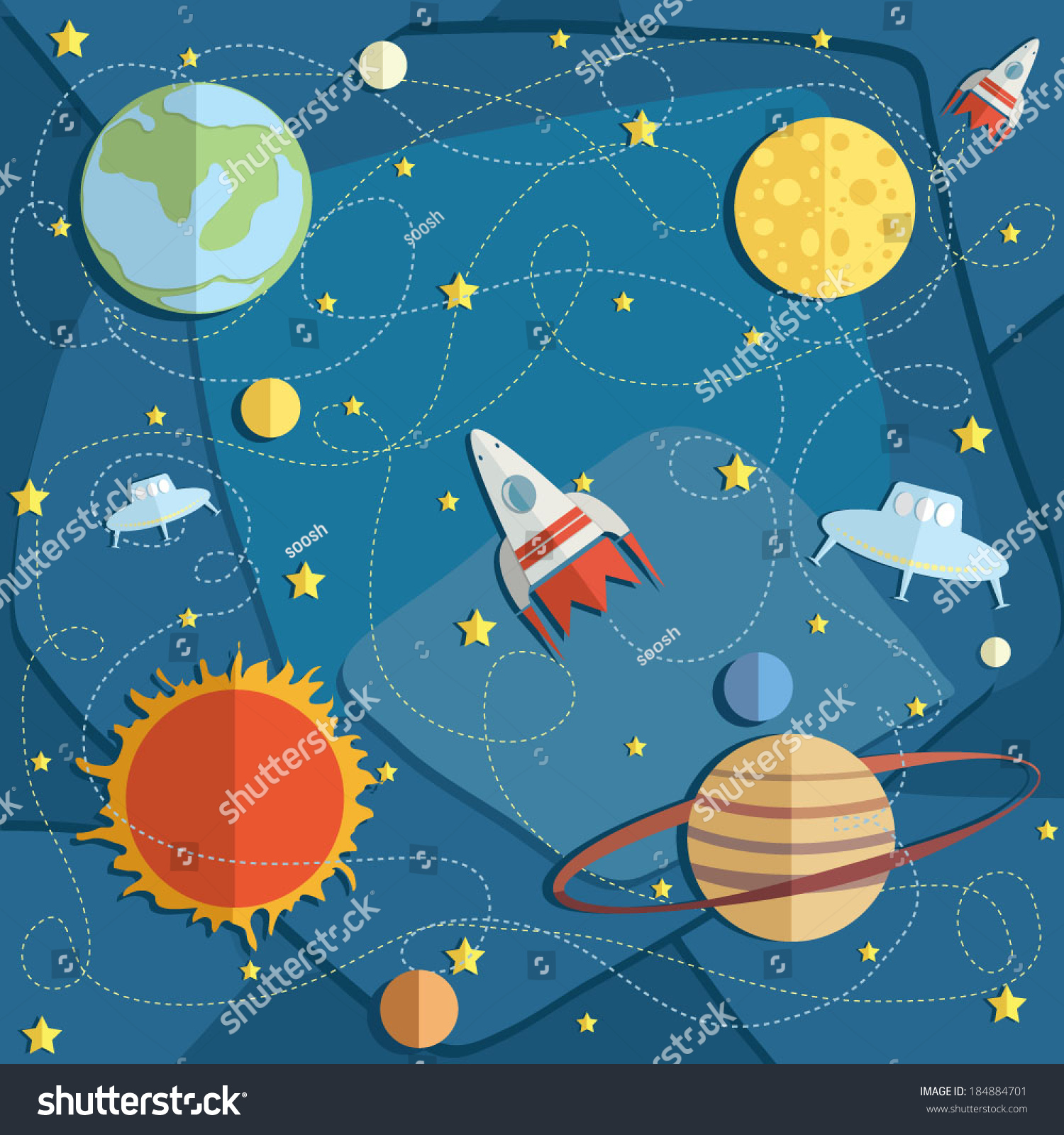 essay on space travel for kids Free space travel papers, essays, and research papers.