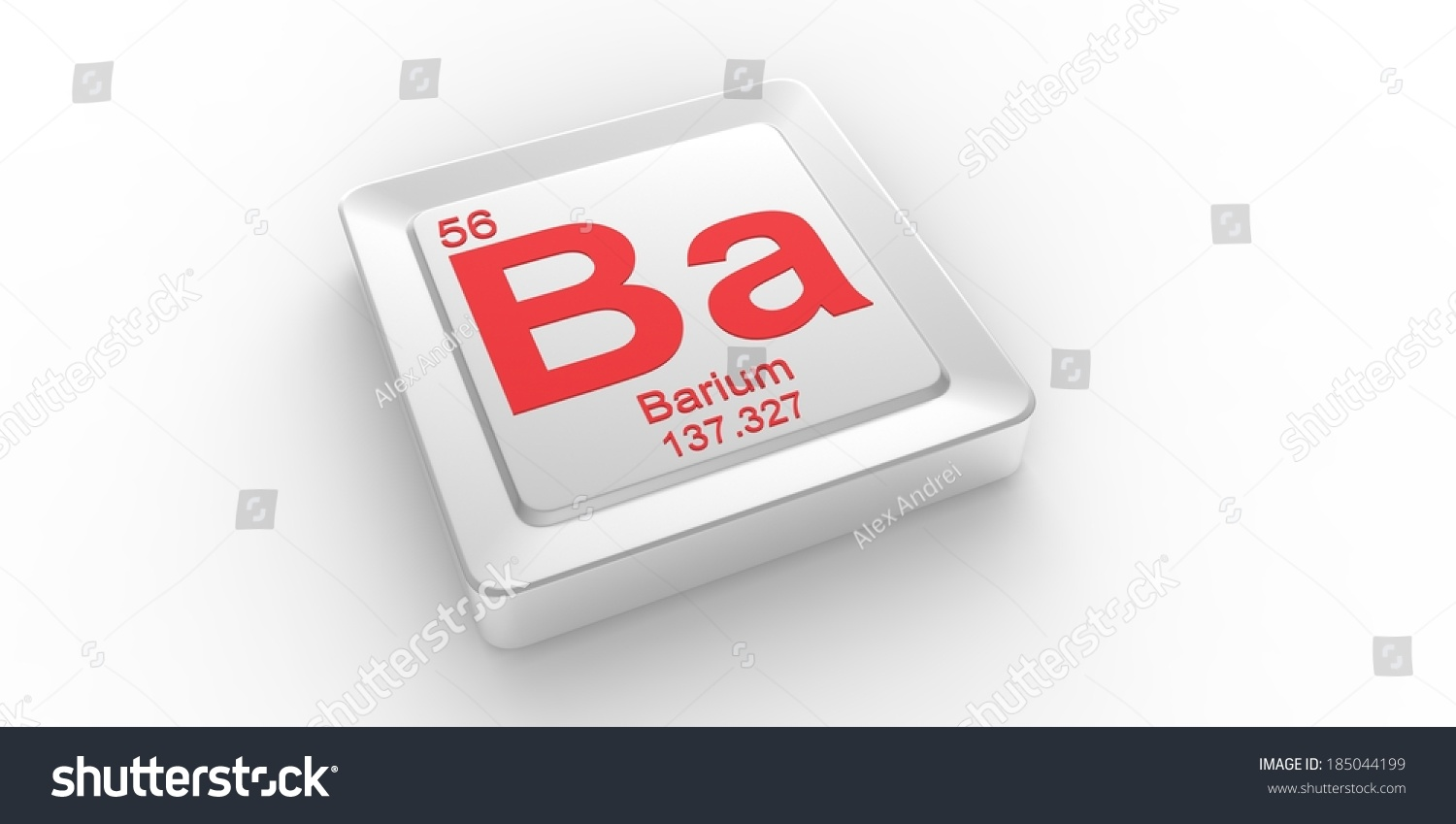 Salt symbol periodic table image collections periodic table images periodic table symbol for salt image collections periodic table element 56 on the periodic table chemical gamestrikefo Gallery