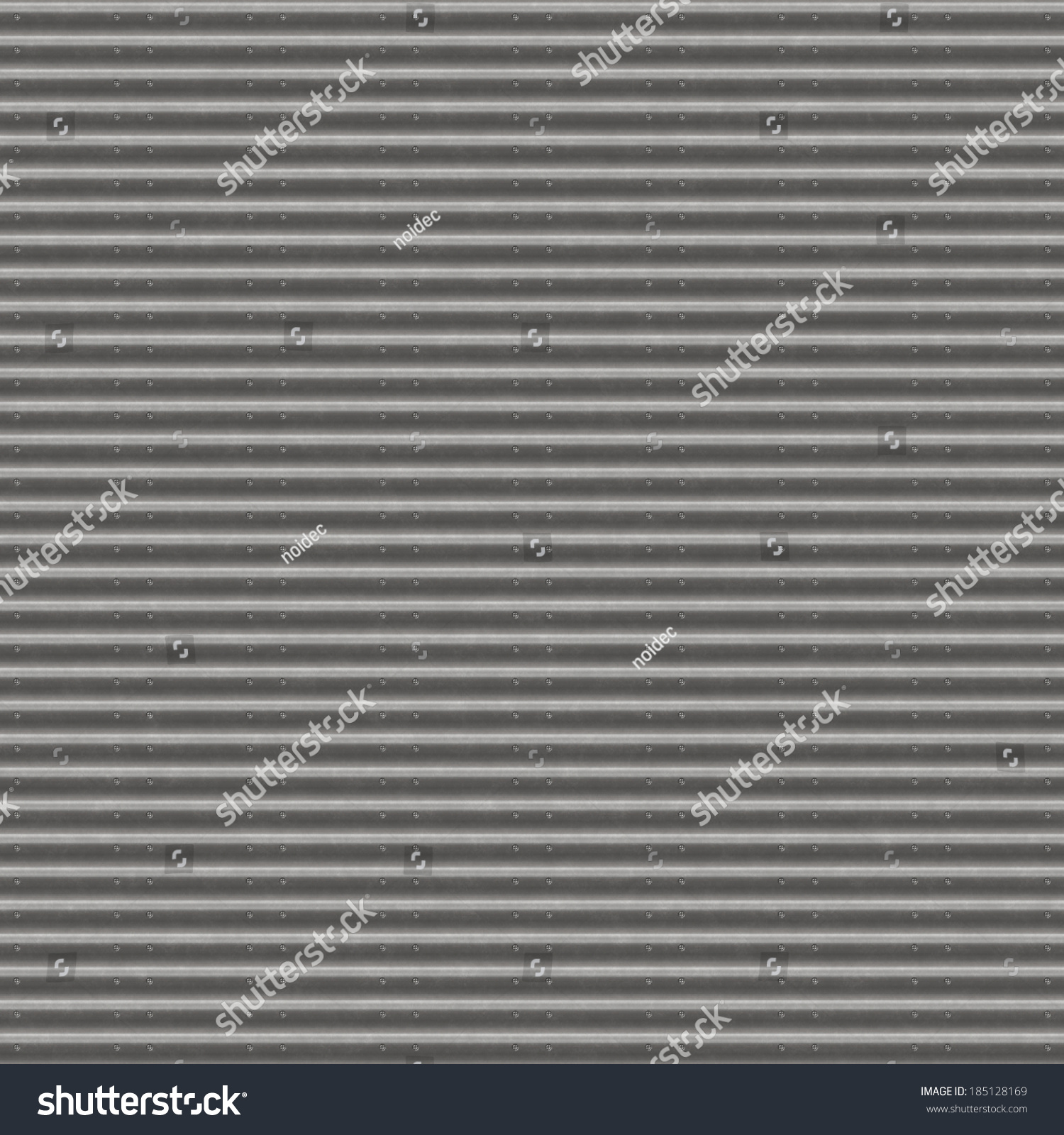 Seamless metal wall texture Rustic Metal Id 185128169 Ez Canvas Metal Wall Seamless Texture Background Ez Canvas