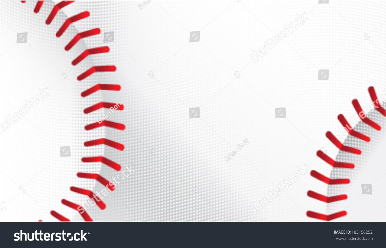 baseball vector background texture 185156252 shutterstock