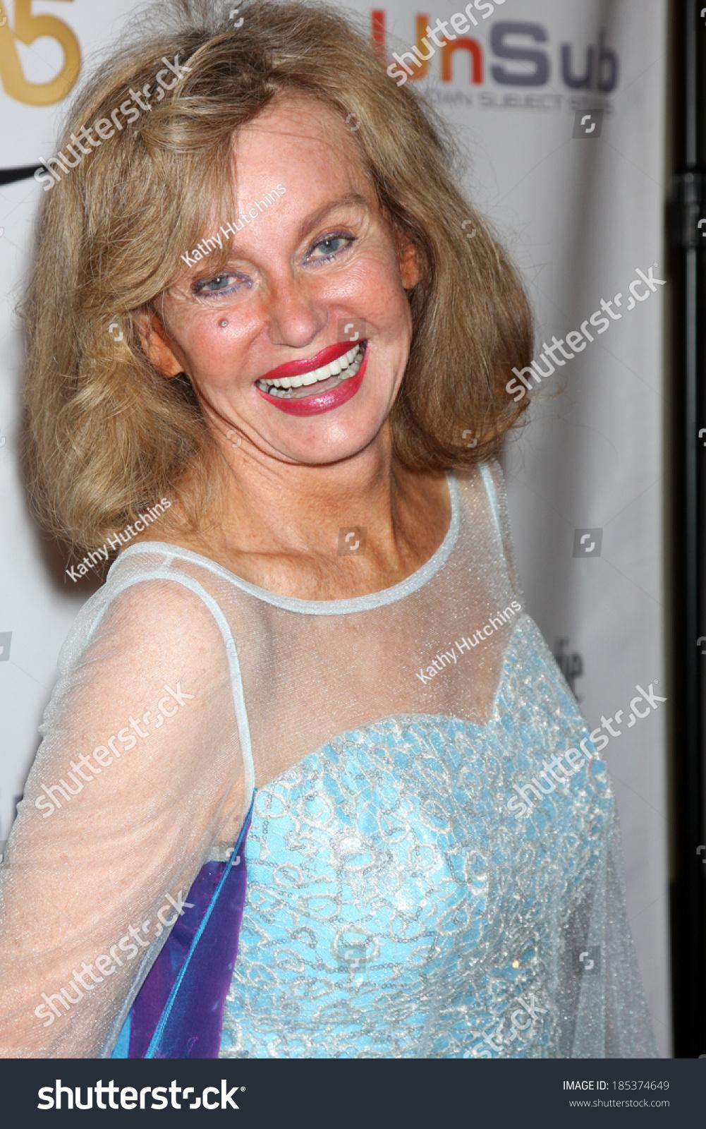 Margaret Seddon Porno photo Raquel Castro,Juliana Harkavy