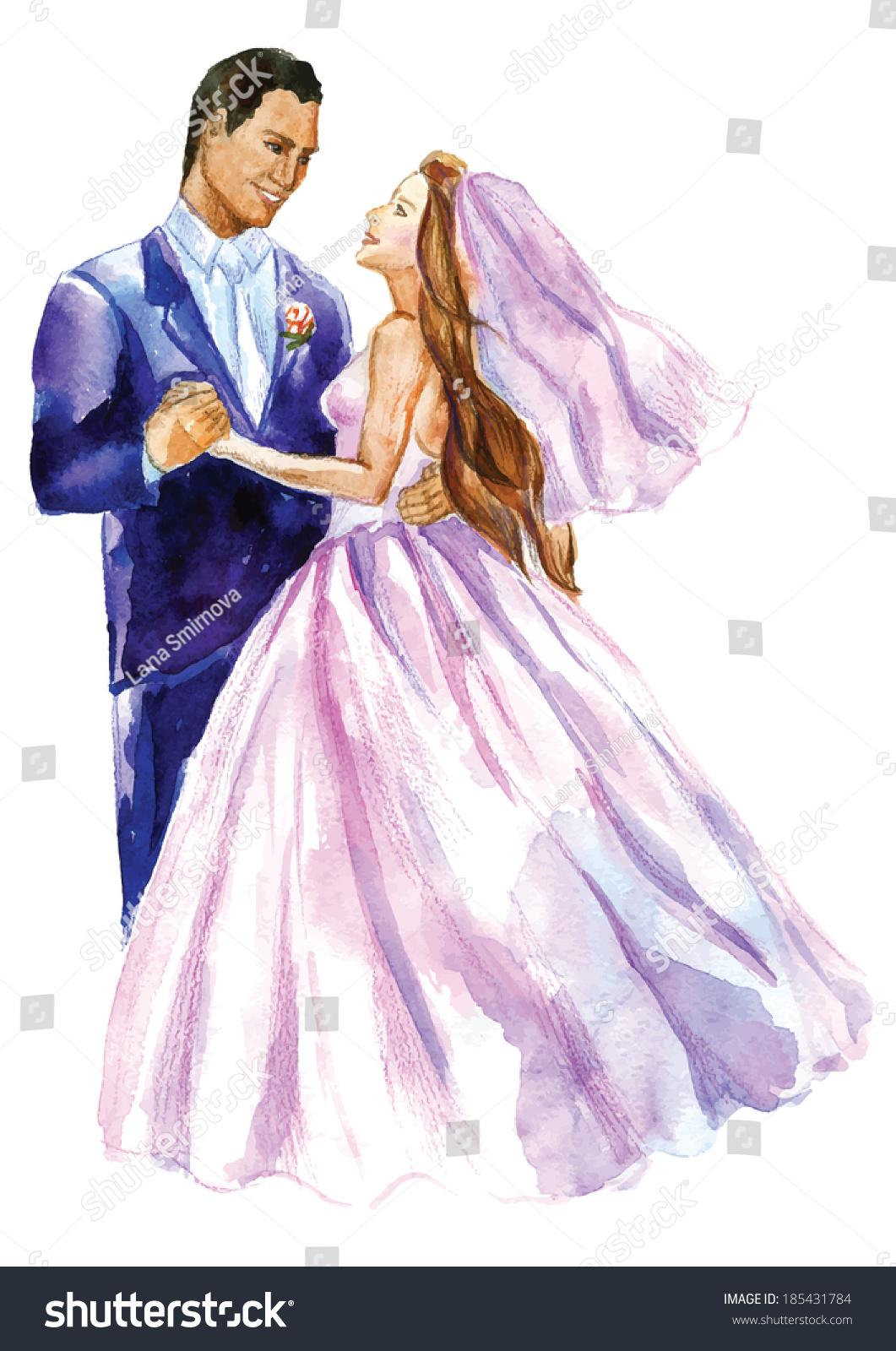 Essay on hobby of dance wedding