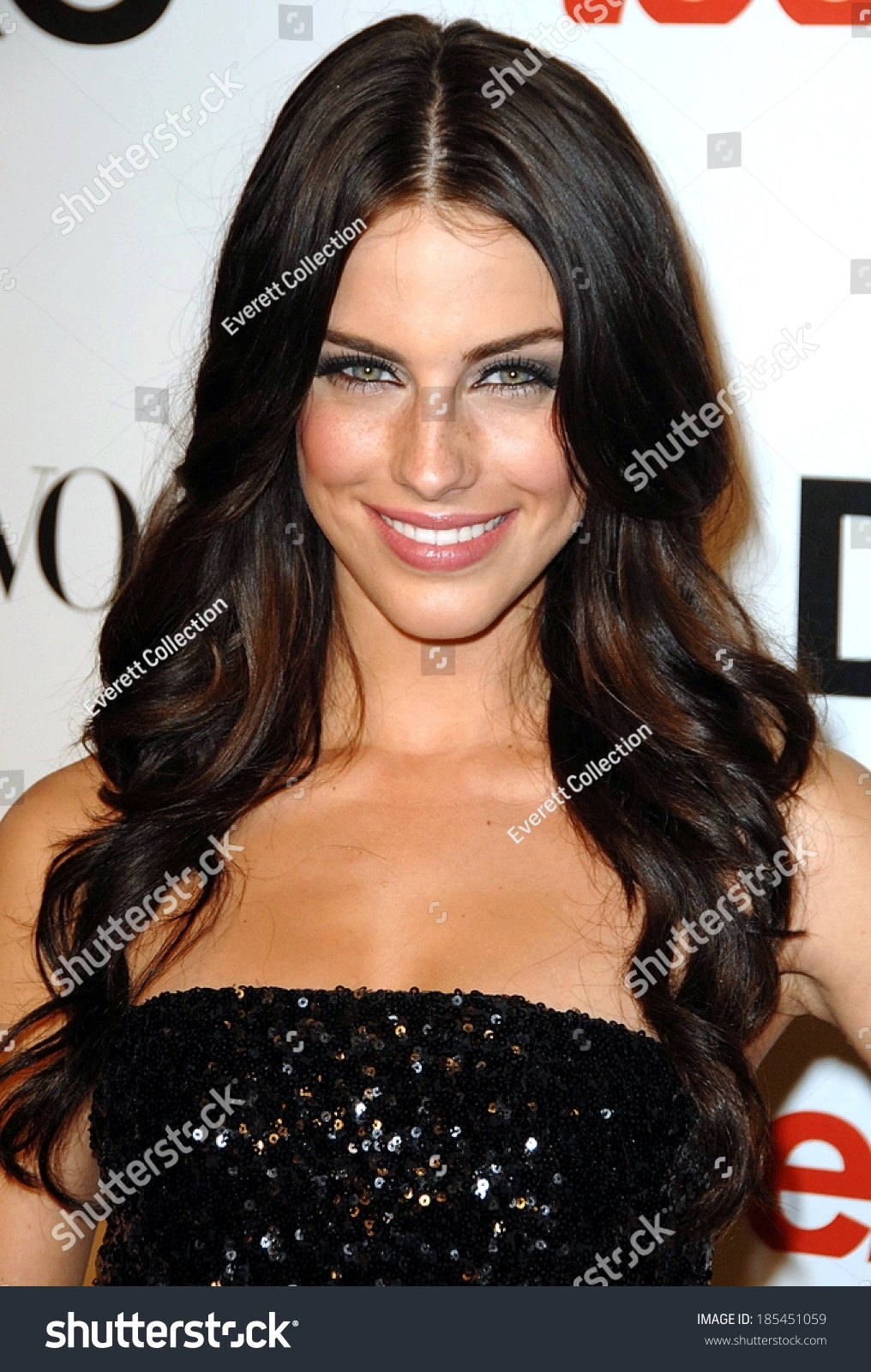 Young Jessica Lowndes nude (79 foto and video), Tits, Cleavage, Instagram, in bikini 2015