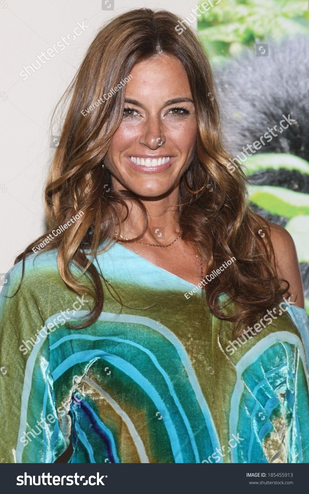 Celebrity Kelly Bensimon nudes (96 photos), Ass, Bikini, Boobs, cleavage 2018