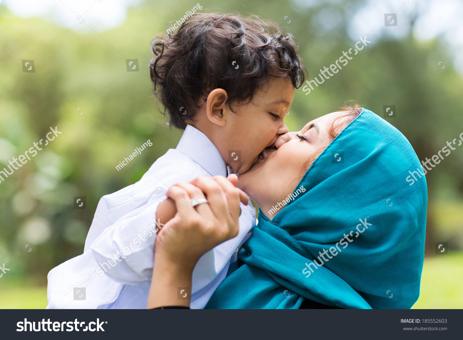 free muslim dating site 100%free