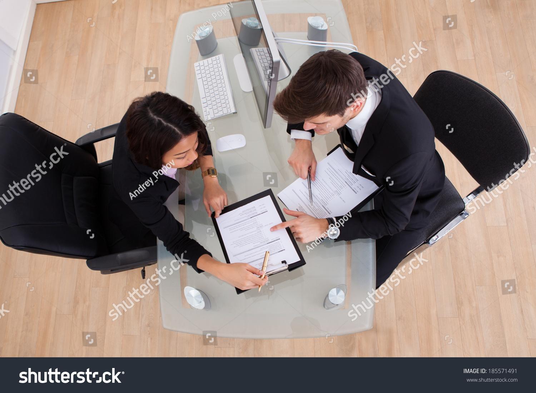is it okay to list an under the table job on a qa avvo