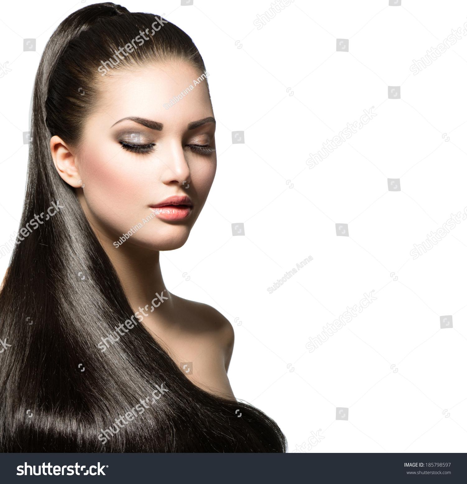 hair stock photos - photo #23