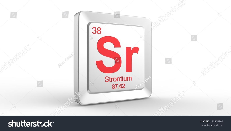 Chemical symbol of strontium image collections symbol and sign ideas strontium chemical symbol view symbol buycottarizona biocorpaavc