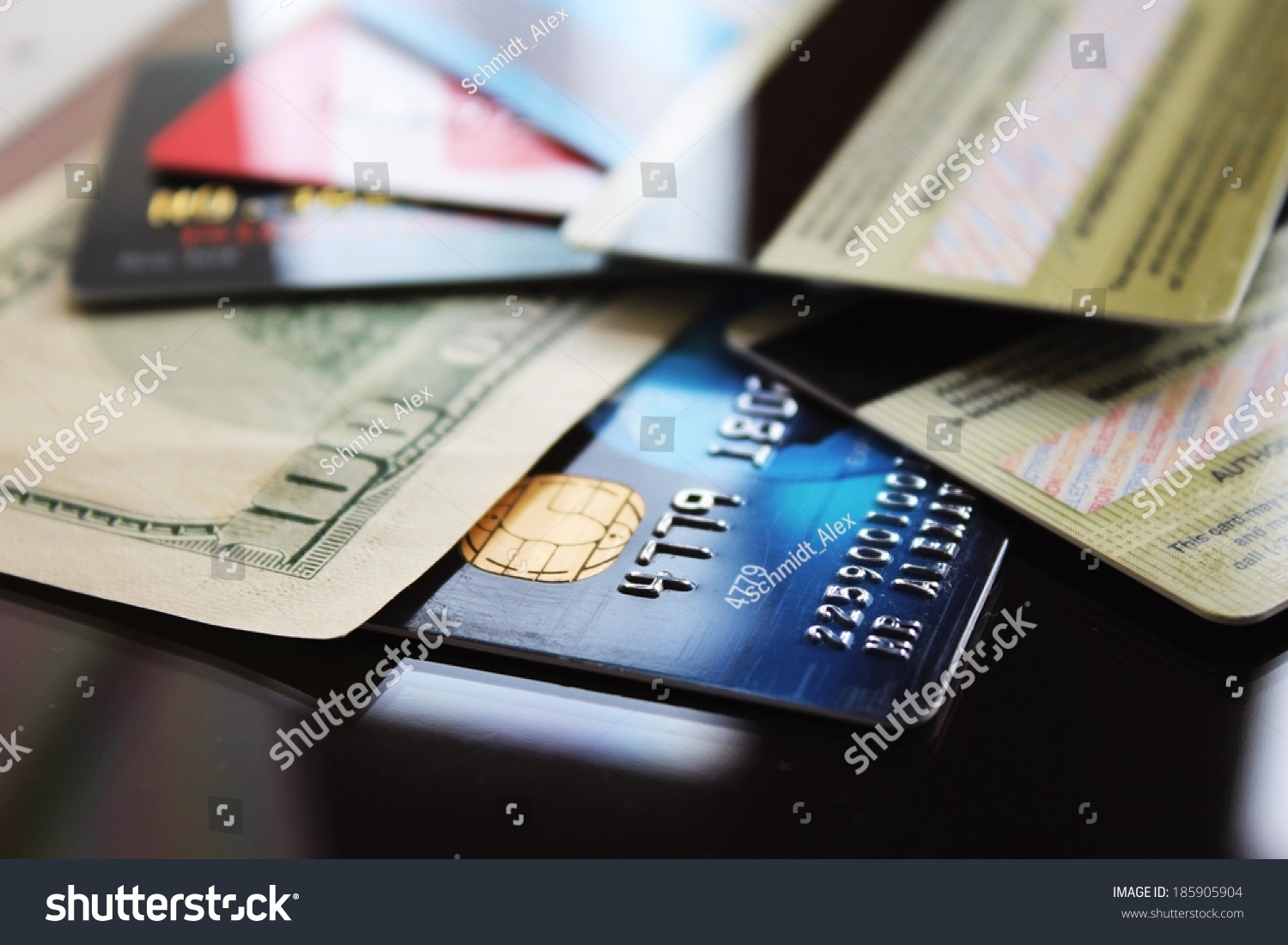 Business credit card natwest gallery free business cards best business credit card images free business cards business credit card natwest image collections free business magicingreecefo Image collections