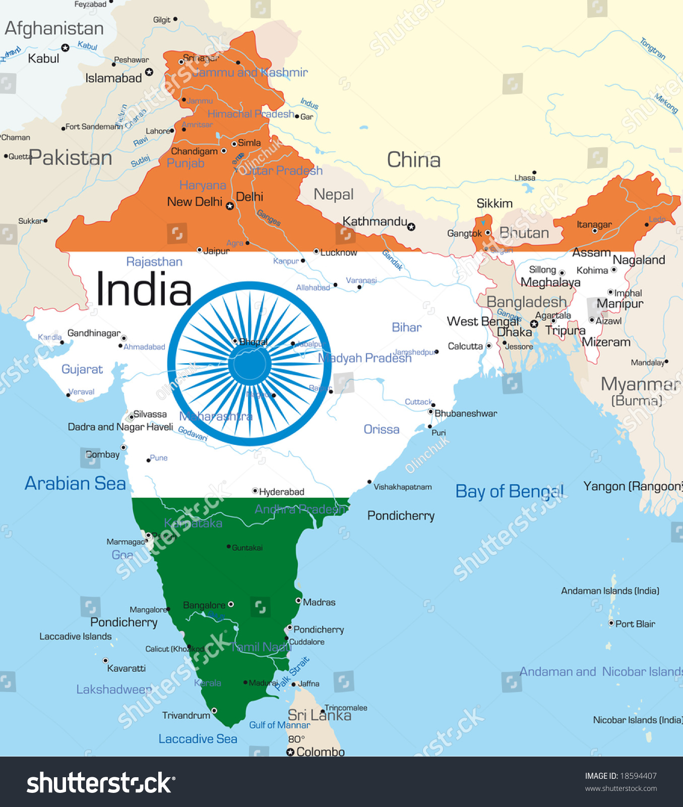 india country Indian country is any of the many self-governing native american communities throughout the united states as a legal category, it includes all land within the limits of any indian.