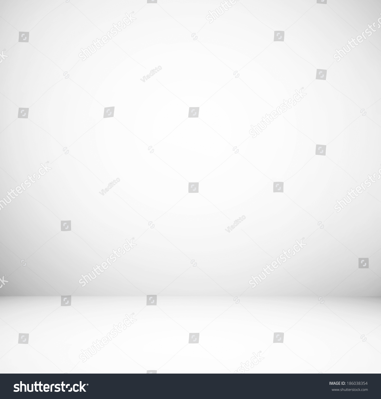 Abstract Illustration Background Texture Light Gray Stock ... for Ceiling Lamp Texture  117dqh