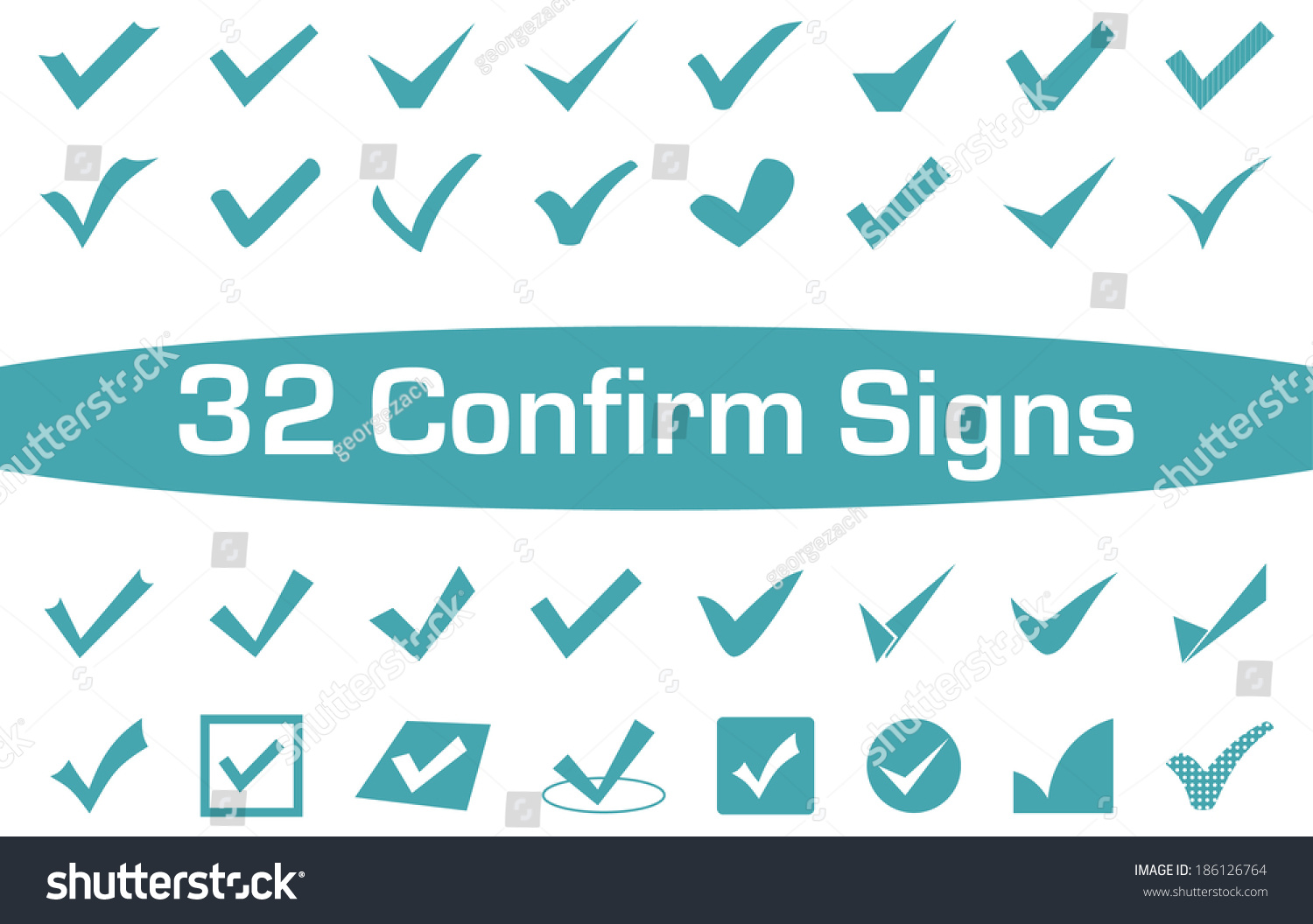 Set 32 Confirm Signs Everyday Lifes Stock Vector 186126764. Associate Degree In Engineering Online. Morris Material Handling Saint Leo University. Biogen Idec Hemophilia The Generals Insurance. Medical Equipment Labels Basic Hipaa Training. Technology Education Masters. Internal Medicine Personal Statement. How To Relieve Extreme Constipation. Simple Scheduling Software Asu Health Center