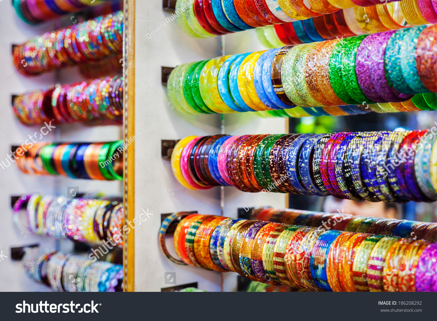 dealers bangle pictures bzdet sana suncity photos hyderabad shop house near langar bangles govt school