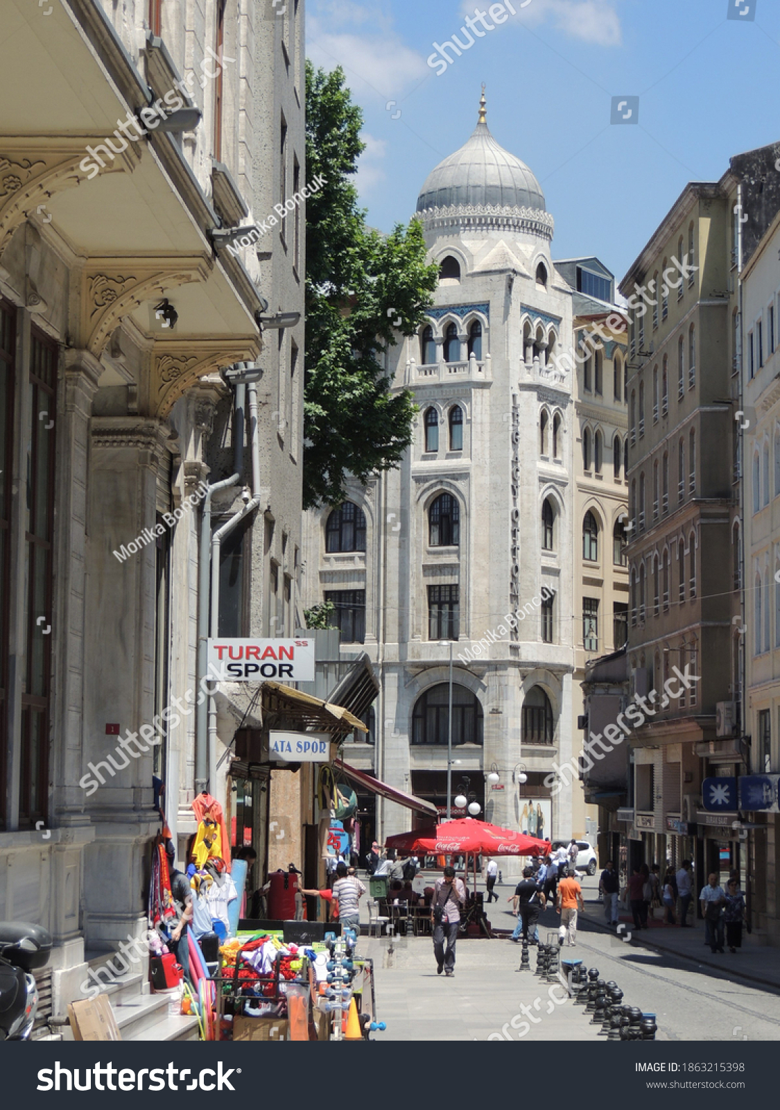 stock-photo-istanbul-turkey-june-a-typic