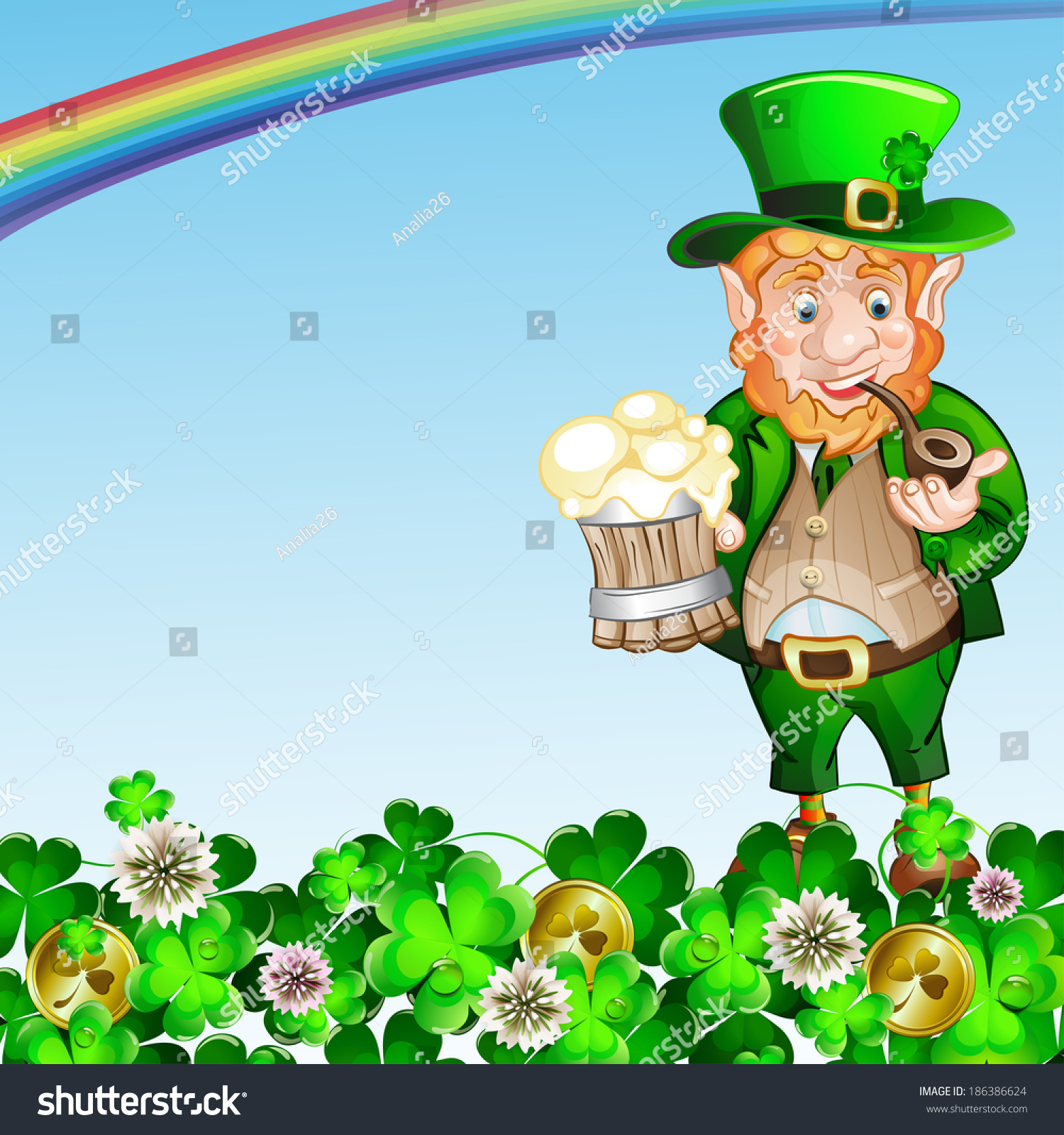 16 St. Patrick's Day Quotes to Celebrate All Things Irish. If you haven't found your four-leaf clover yet, try these sayings for good luck.