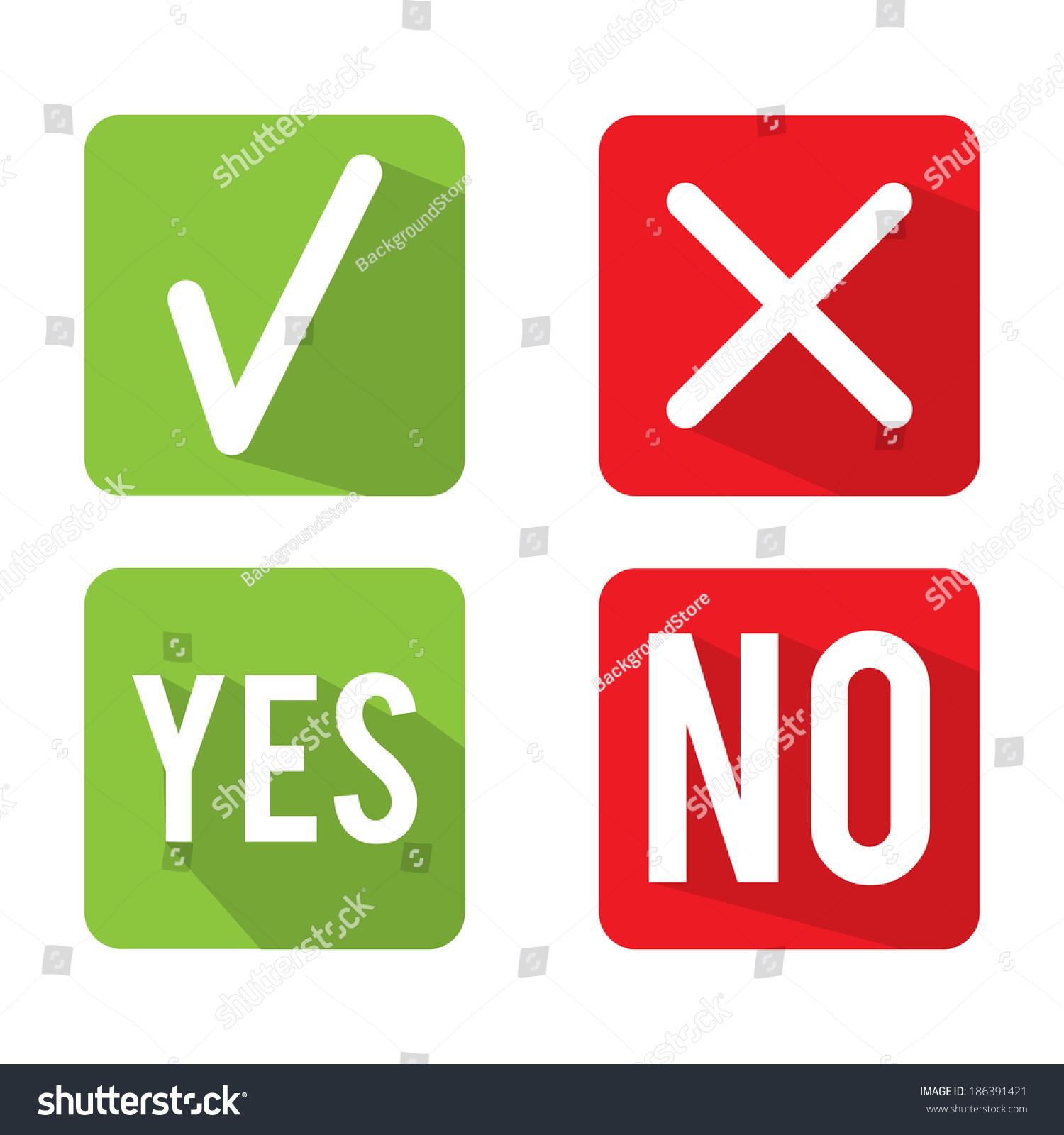 Yes checkbox. |Check Box Yes