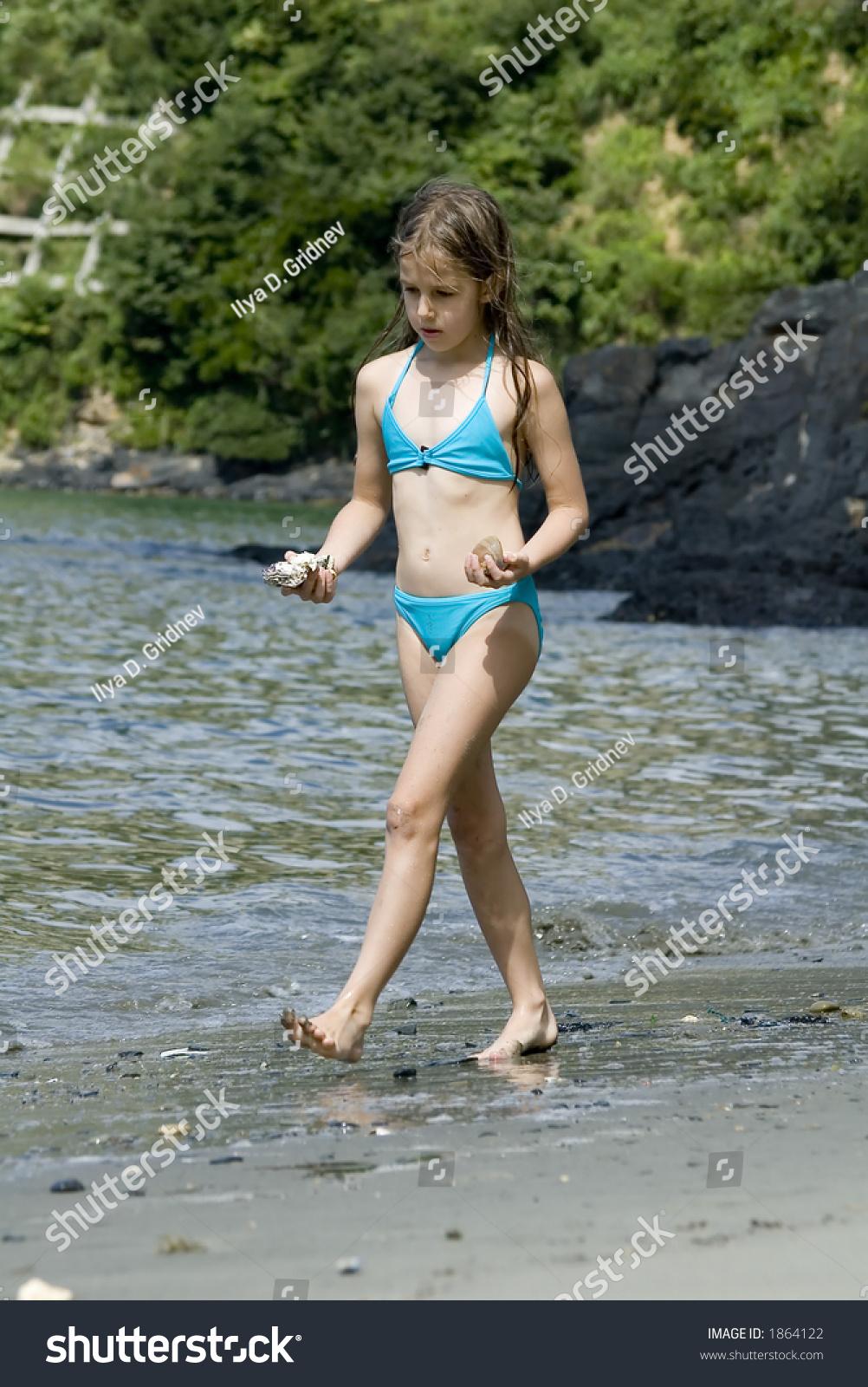 Looking For Teen Bikini 83