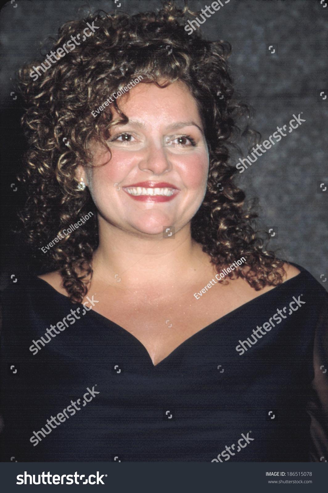 Aida Turturro Nude Photos 88