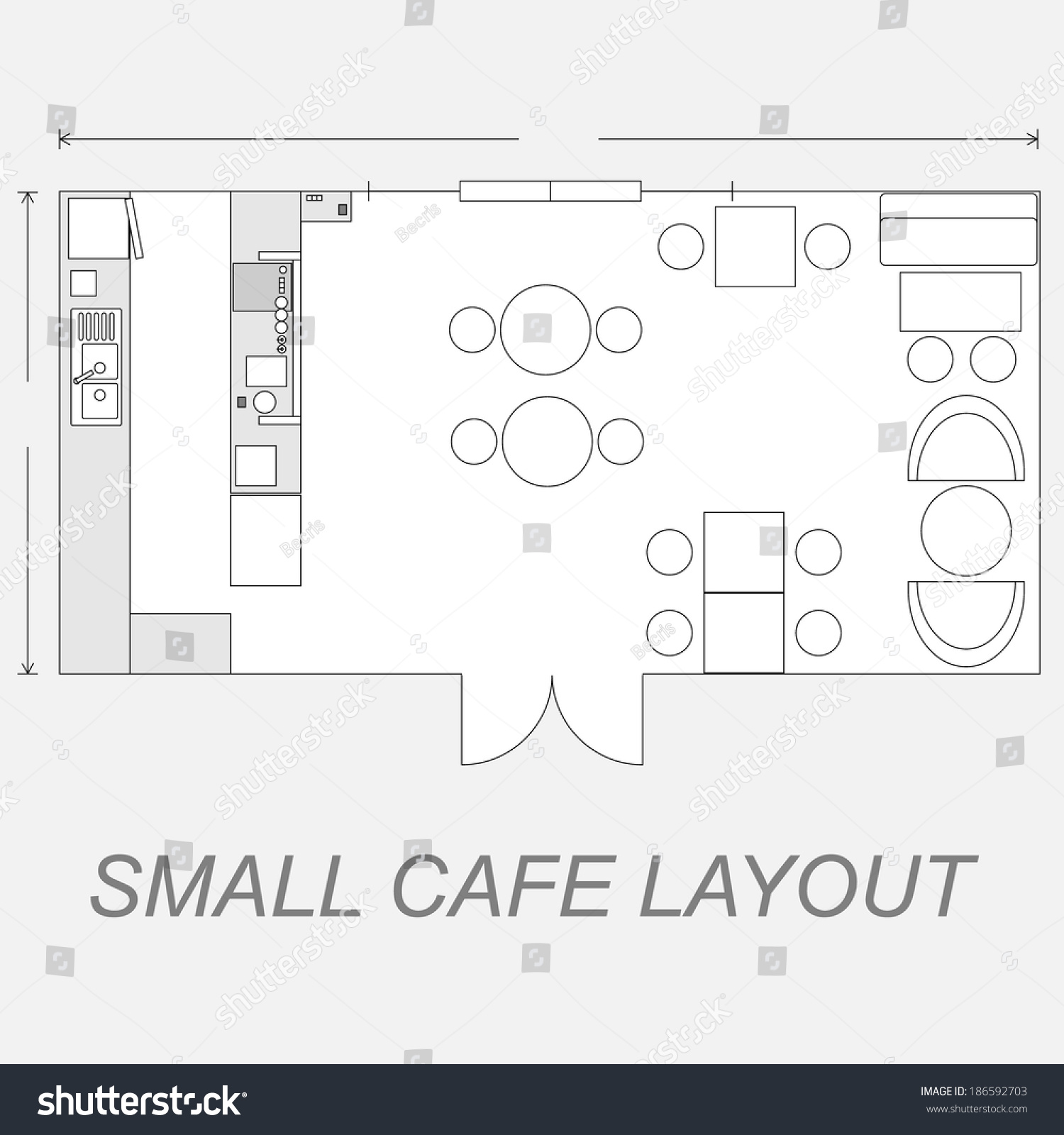 the plan and layout pf a cyber cafe Thinkuknow cyber caf you can download resources and lesson plans which accompany the cybercafe access these in the teachers and trainers area.