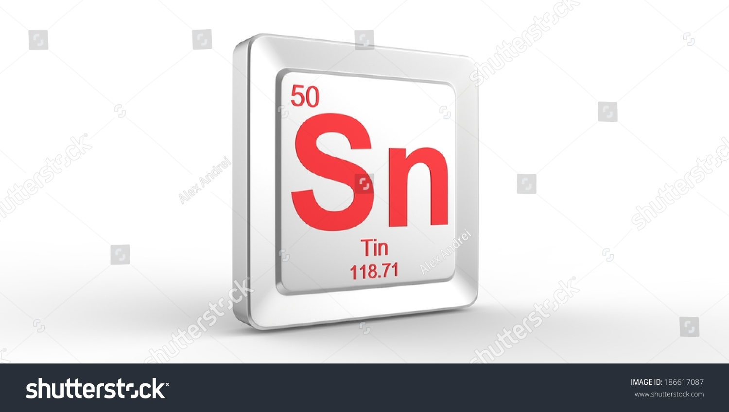 Tin in periodic table choice image periodic table images periodic table of elements tin image collections periodic table symbol of tin in the periodic table gamestrikefo Gallery