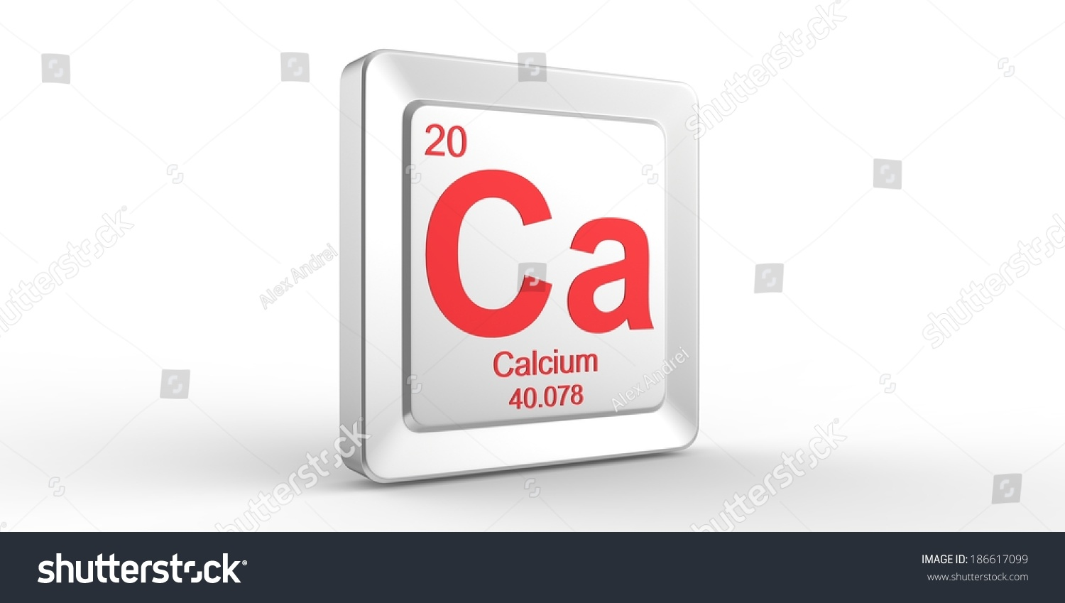 Calcium element symbol gallery symbol and sign ideas ca symbol 20 material calcium chemical stock illustration ca symbol 20 material for calcium chemical element buycottarizona