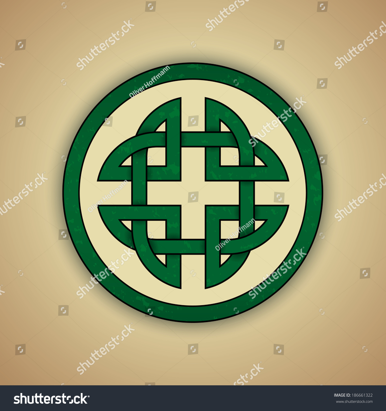 Cherokee symbol for strength gallery symbol and sign ideas celtic symbol for strength images symbol and sign ideas celtic knot symbol strength vector illustration stock buycottarizona