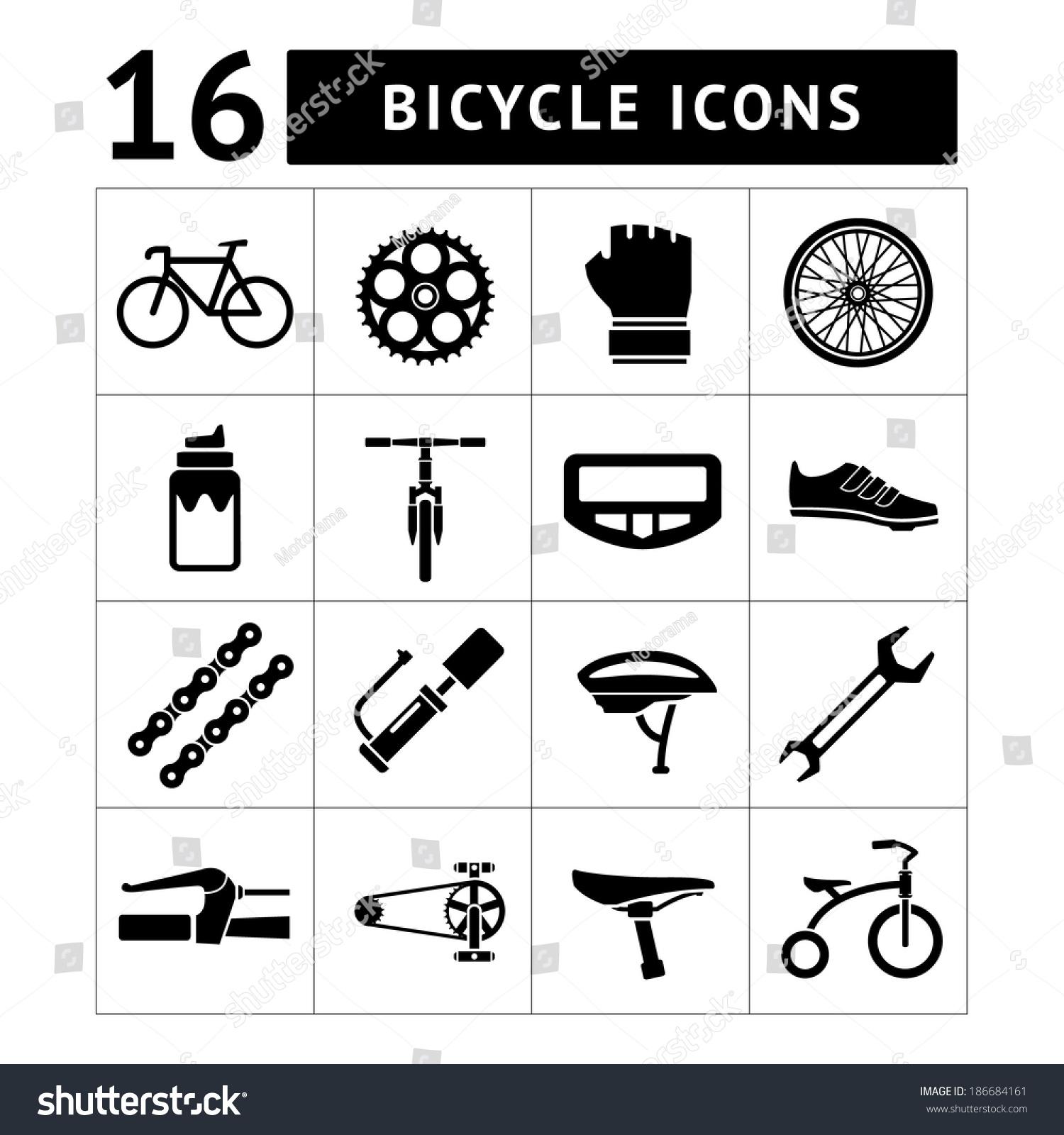 of bicycle  biking  bi...