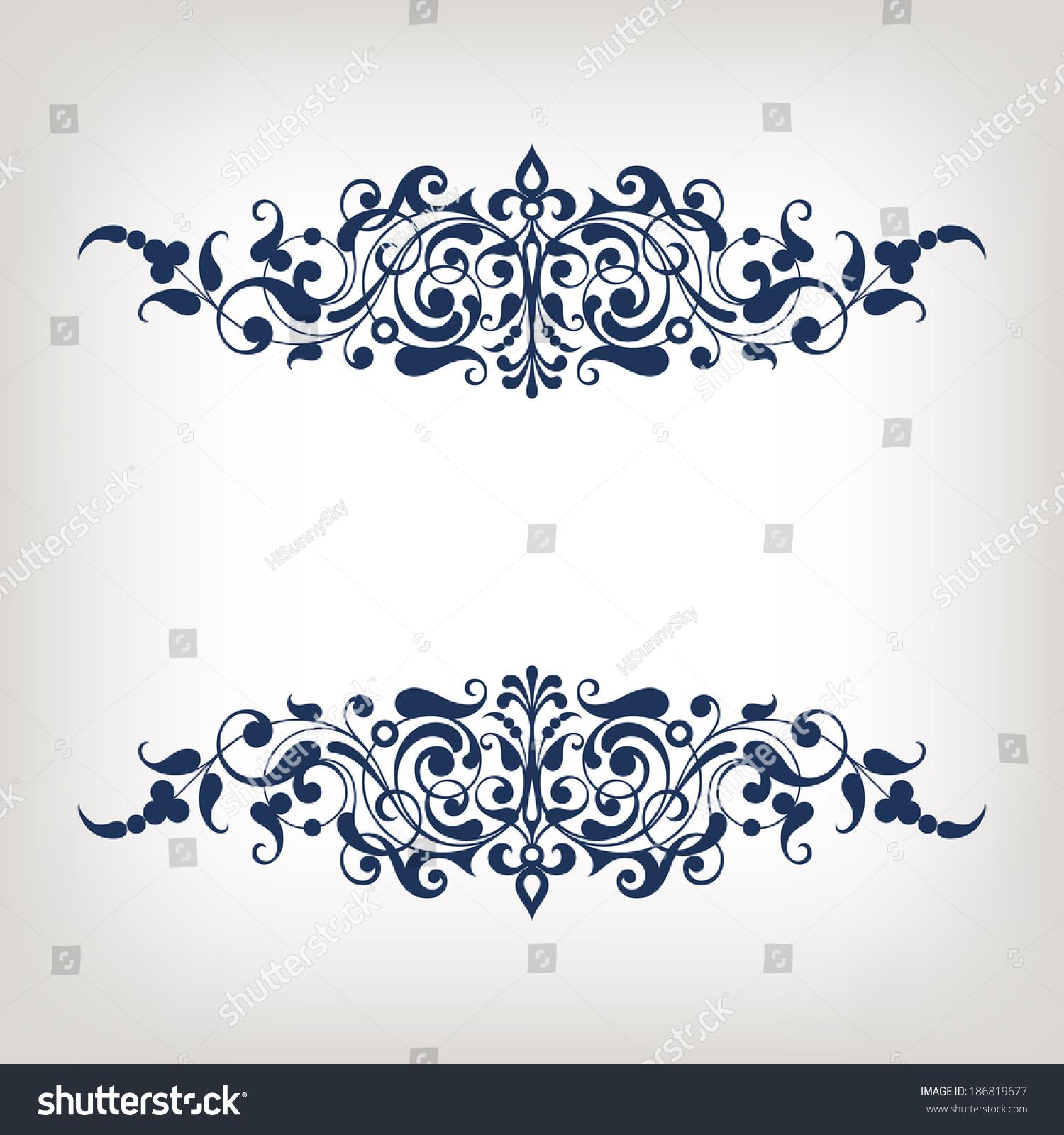 Adha-Al-Mubarak Or Eid-Ul-Azha-Al-Mubarak, Arabic Islamic Calligraphy ...