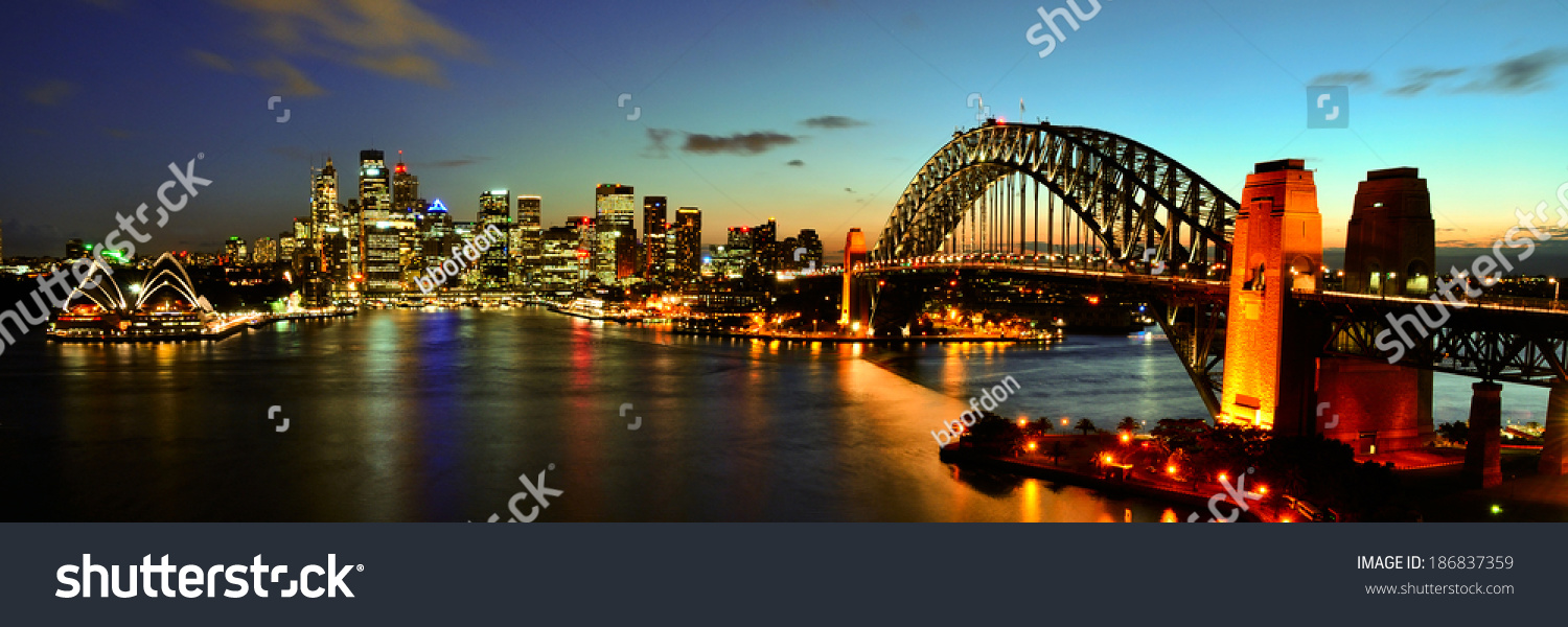 What is a date in Sydney