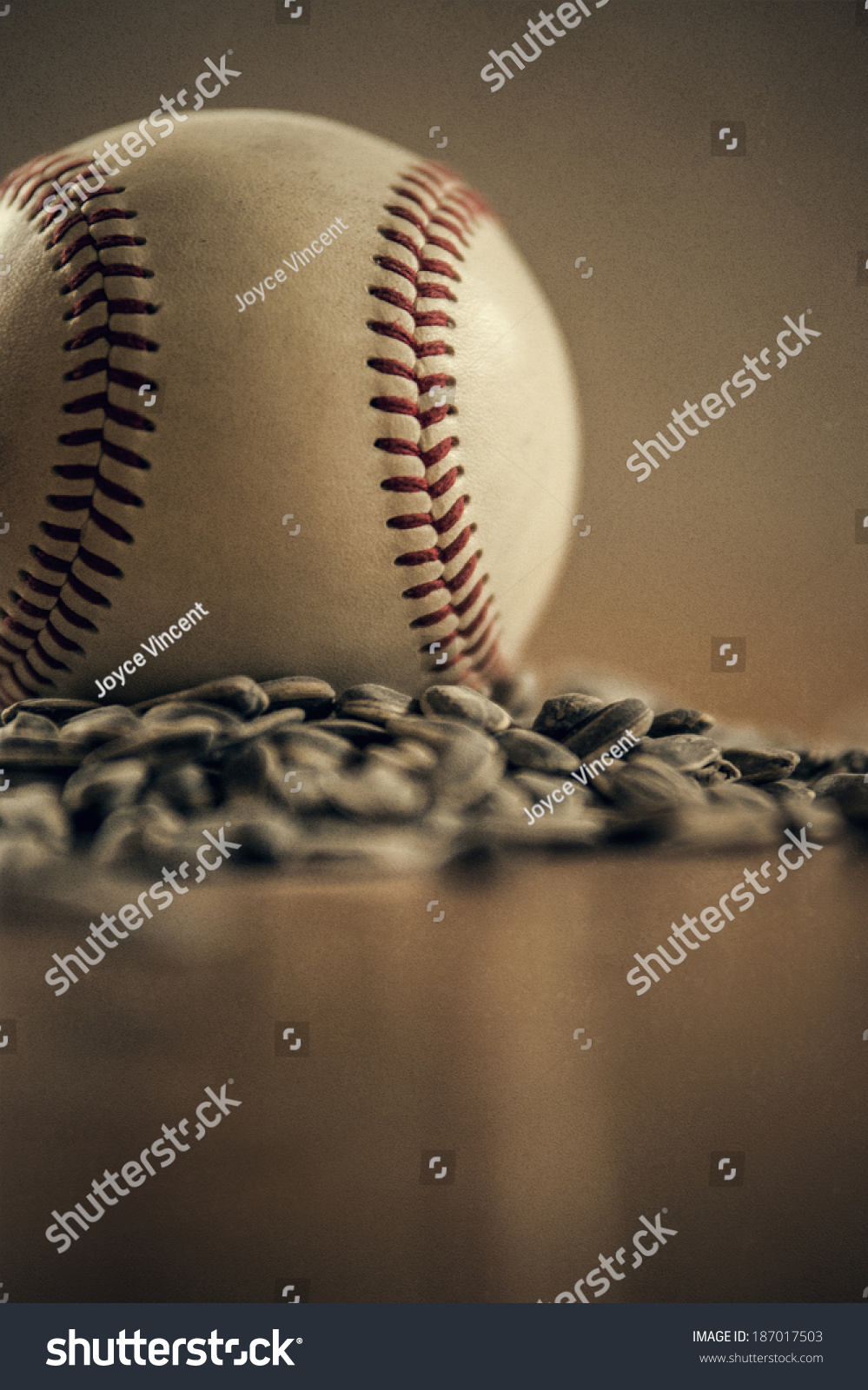 a background of americas favorite pastime baseball Check out our list of top 10 baseball songs all songs are about baseball what song will be #1 charts hot 50 picks  america's favorite pastime.