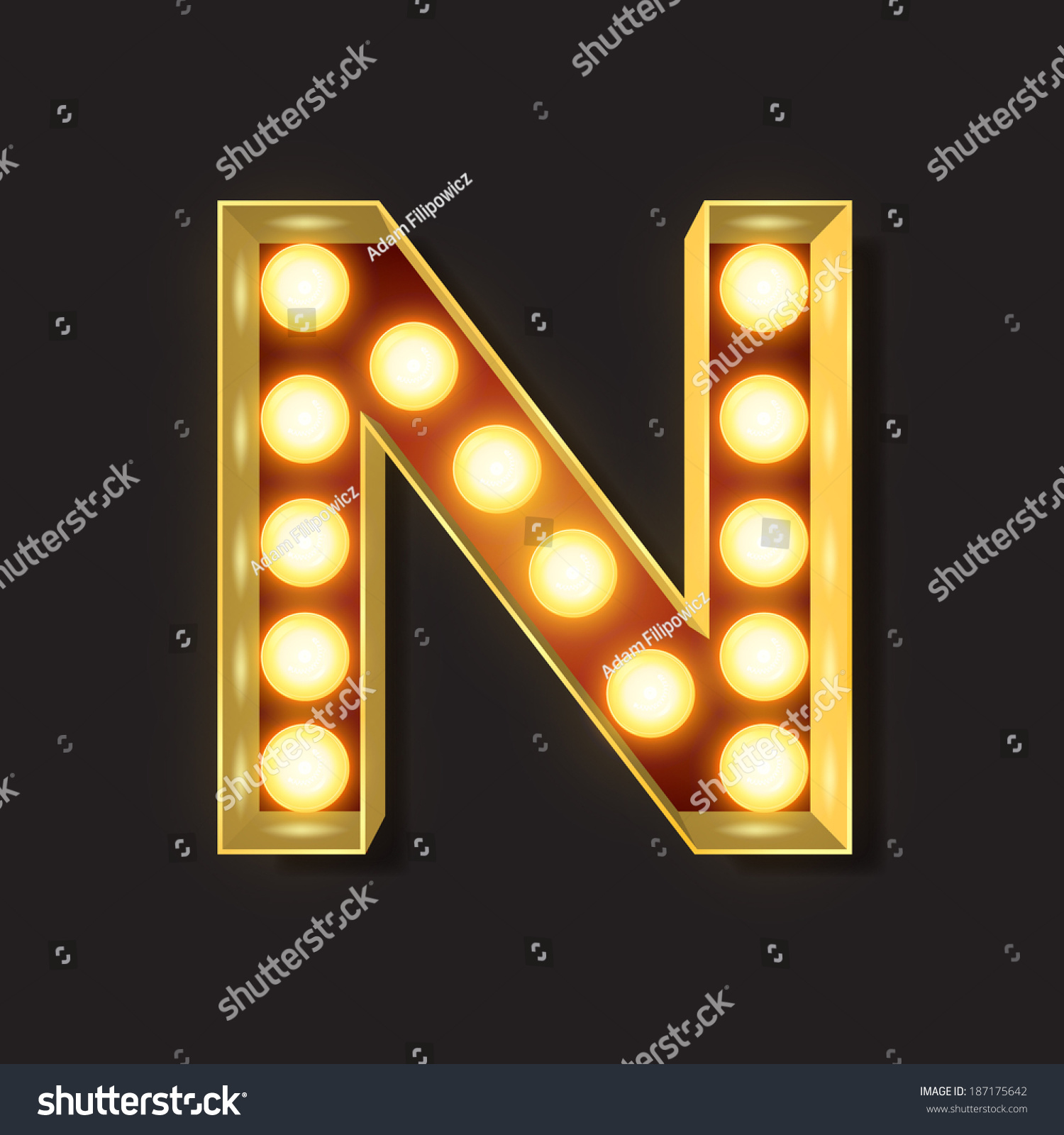 marquee letter asli co aetherair lights lighting