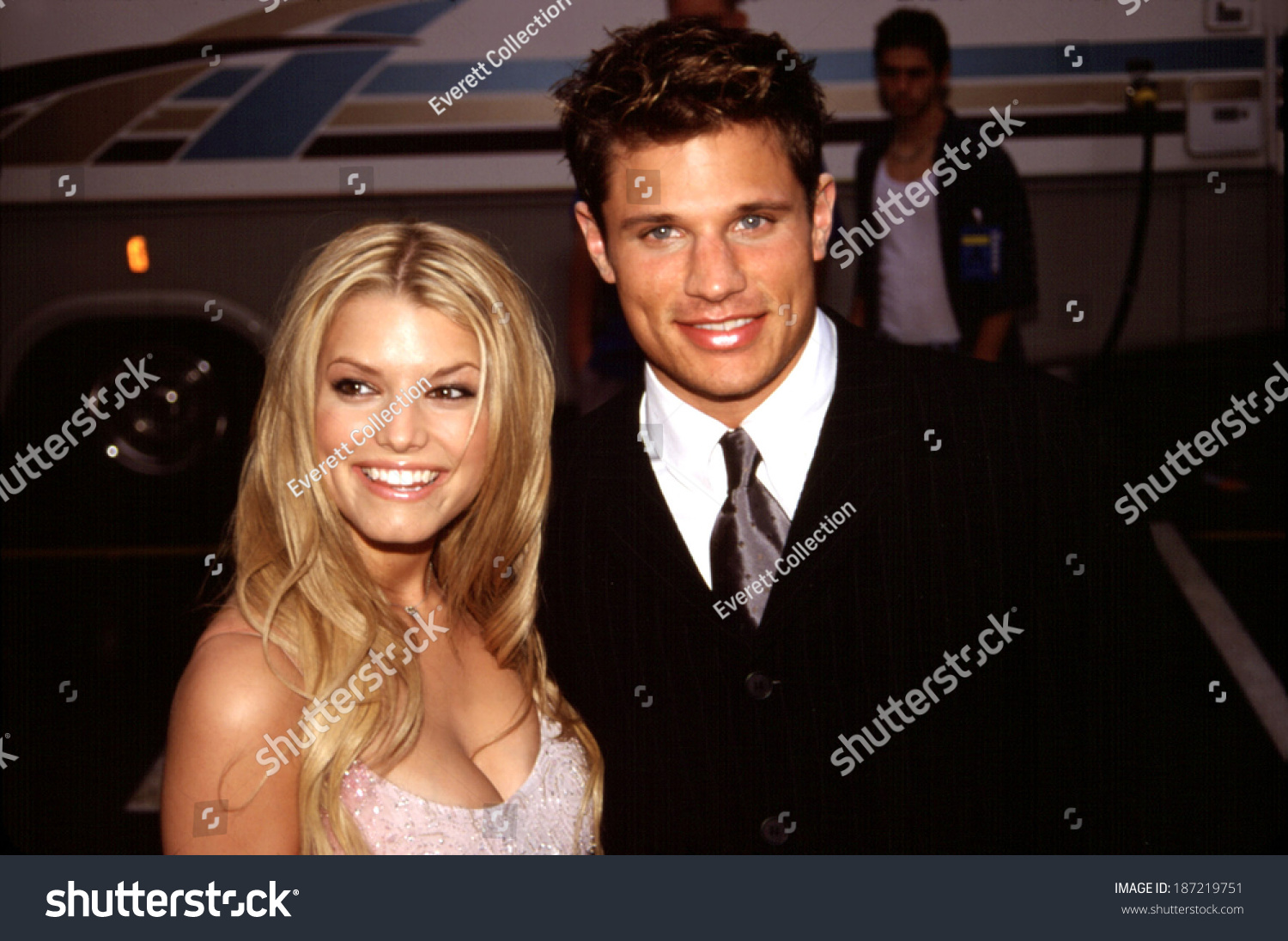 Download jessica simpson and nick lachey sex