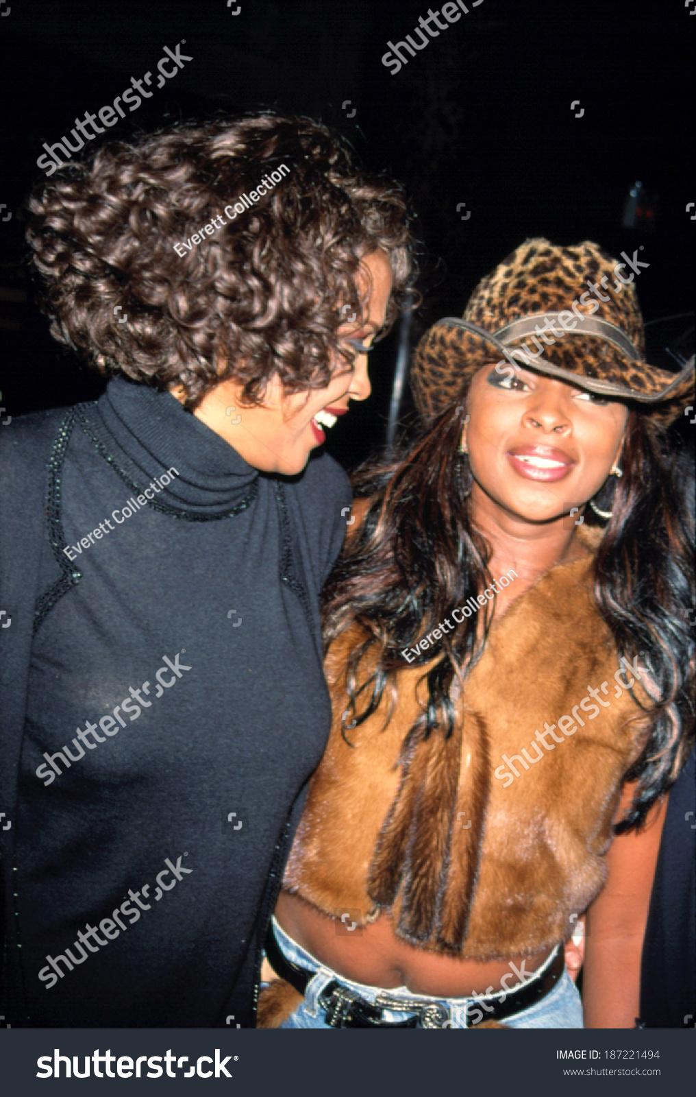Cheetah Blige naked 37