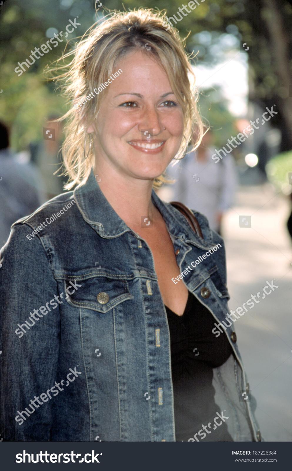 Adriana Mather Porno nude Lesley Osmond,Lindsay Frimodt USA 2 2002-2003
