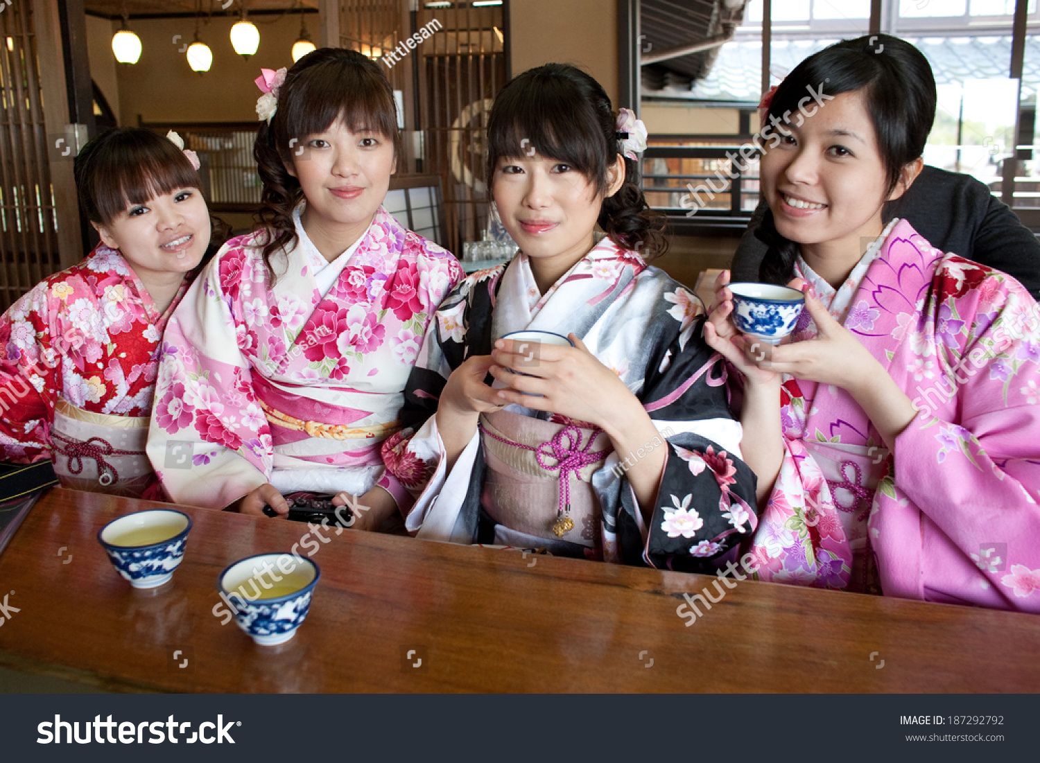 japanese person party uncensored