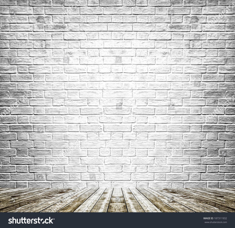 how to put stucco on brick wall