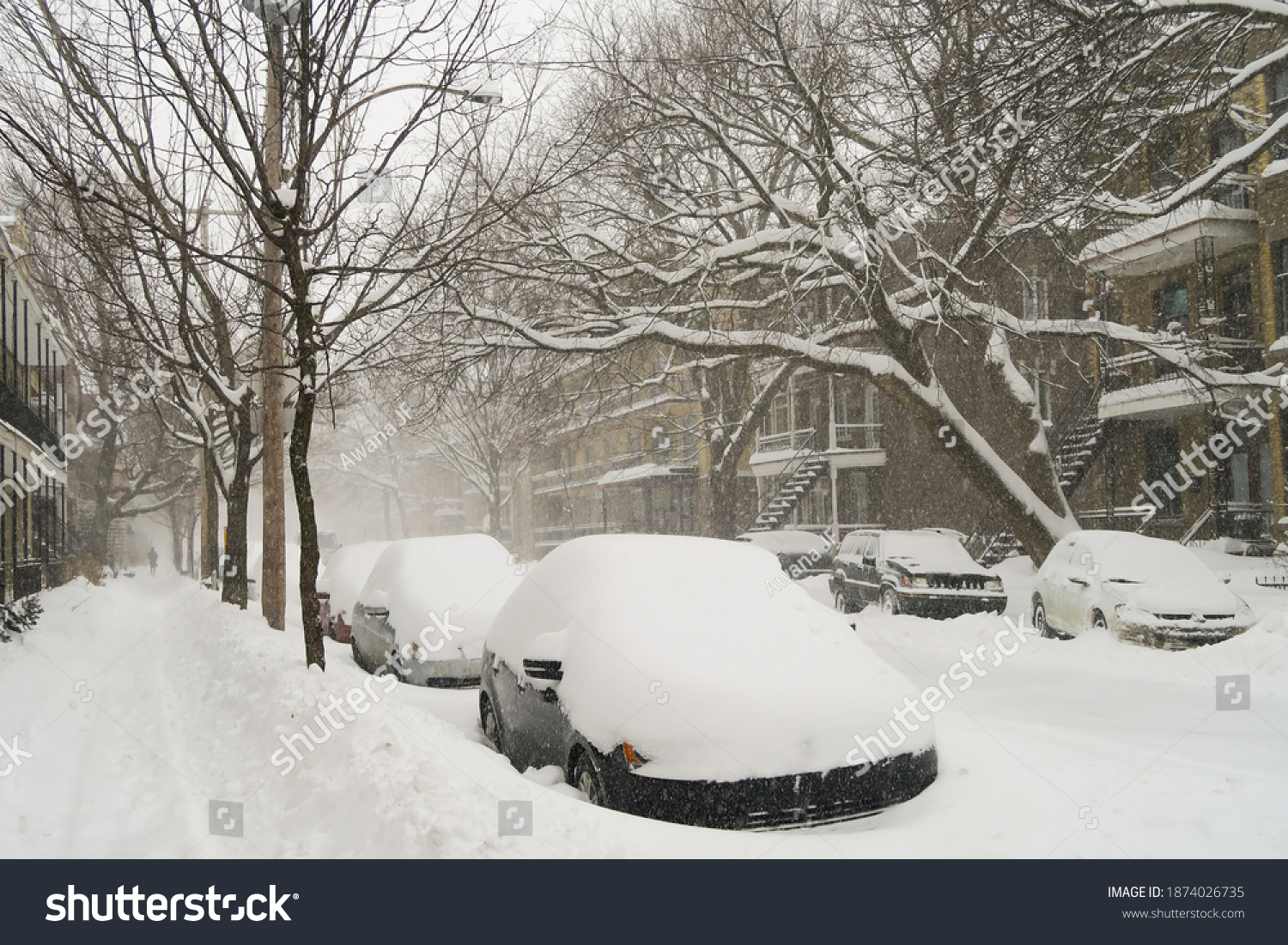 stock-photo-parked-cars-covered-with-sno