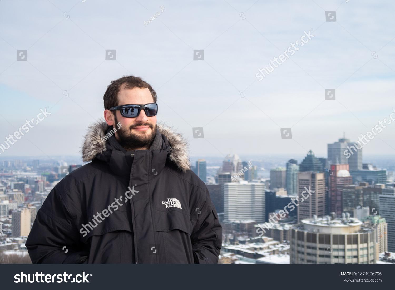 stock-photo-montreal-canada-november-man
