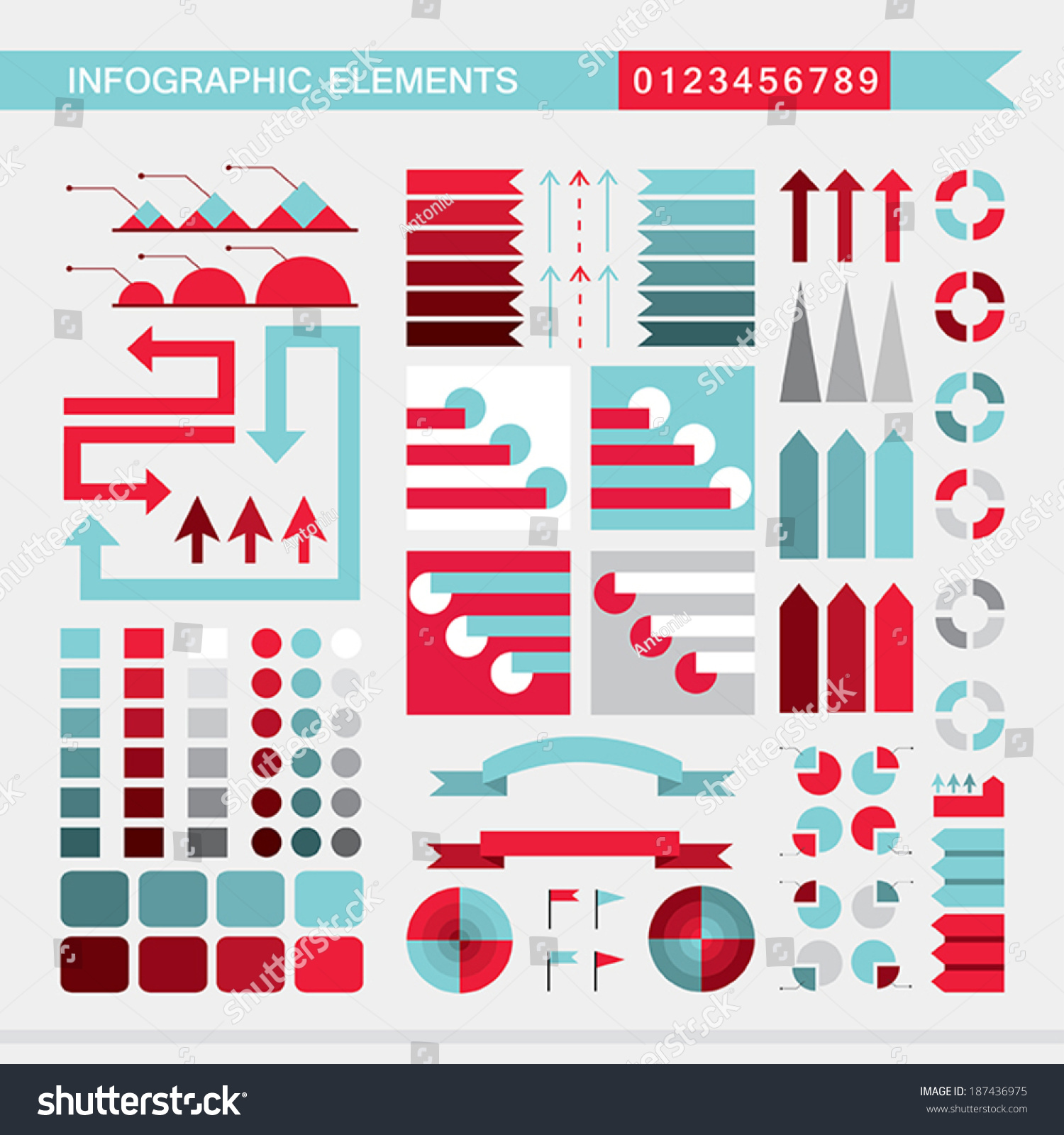 Set Infographic Elements Charts Graph Diagram Stock Vector. Abu Dhabi Luxury Hotels Website Shopping Cart. Seton Hall University Occupational Therapy. St Regis Mexico Punta Mita Kisd Online Grades. Tips For Investing Money Basement Water Leak. How To Apply For Scholarships For College Online. Demand Management Tool Dodge Neon Srt 4 Specs. Criminal Lawyer In Brooklyn Mr Seed Iko Nini. Zero Interest Balance Transfers