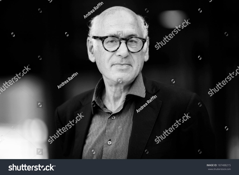 rome composer - photo#20