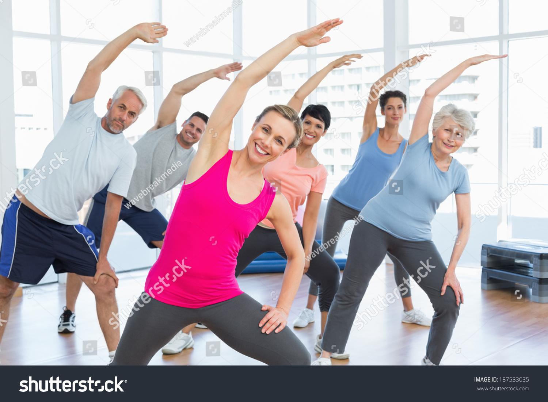 Смотреть buttman s stretch class 8 13 фотография